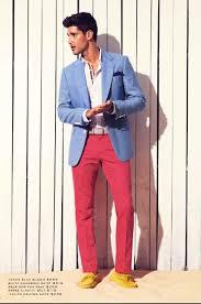 calibre menswear spring summer 2012 2013 australian fashion review