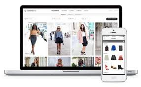 closetspace organize style and home storage in digital closet