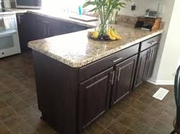 Reno Depot Kitchen Cabinets 9 Best Refacing Before And After Images On Pinterest Cupboards