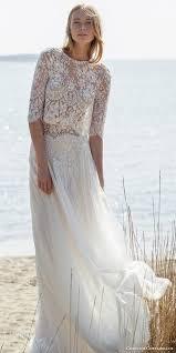 2 wedding dresses beautiful 2016 wedding dress trends part 1 wedding inspirasi