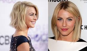safe haven haircut shanice schmittinger new haircut inspired by julianne hough