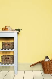 128 best yellow u0026 orange paint colours images on pinterest paint