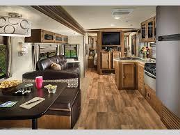 salem travel trailers floor plans salem hemisphere lite travel trailer rv sales 10 floorplans