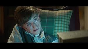 watch online the theory of everything 2014 full hd movie trailer the theory of everything 2014 imdb