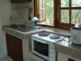 Thai Kitchen Design Thai Teakwood House In Korat Isaan I Build First Woodpart