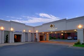 grand rapids mi airport hotel doubletree by hilton grand rapids a mi booking com