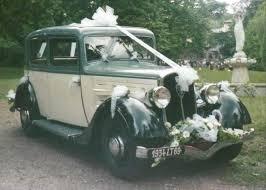 location de voiture pour mariage location voiture de mariage lyon 69 doubleplatine