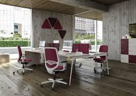 okay bureau chaise de bureau contemporaine avec accoudoirs à hauteur