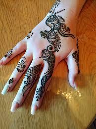 henna u0026 mehndi artist sandton home facebook