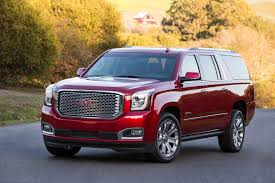chevy yukon gmc pressroom united states images