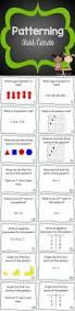 harcourt math worksheets koogra