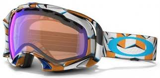 best goggles for flat light best oakley lens for flat light skiing heritage malta