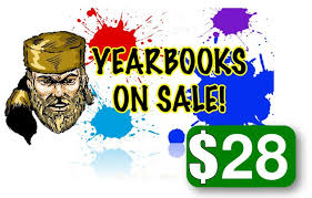 yearbooks for sale 2018 newsletter les bois junior high school