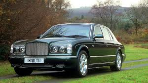 2009 bentley arnage 2002 bentley arnage r wallpapers u0026 hd images wsupercars
