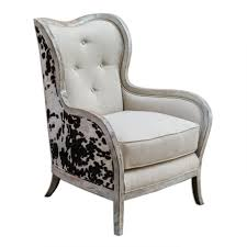 High Back Living Room Chairs Contemporary Ideas High Back Chairs For Living Room Prissy High