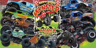 monster truck jam charlotte nc back to charlotte for back to monster truck bash