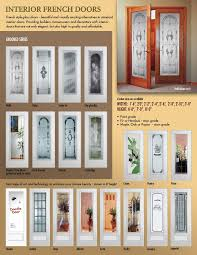 Interior Doors At Home Depot by 21 Best Doors For Home Images On Pinterest Interior French Doors