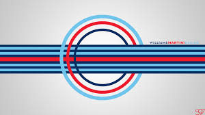 martini wallpaper made a little williams martini racing wallpaper what do you guys