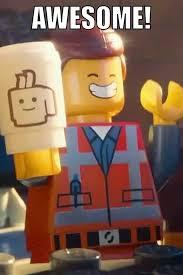 Lego Movie Memes - 28 best master builder images on pinterest random stuff funny