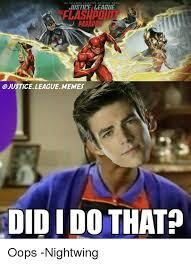 Justice League Meme - 25 best memes about justice league meme justice league memes