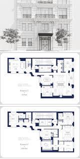 695 best floorplans images on pinterest floor plans condos and