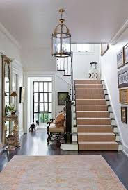 paint colors for hallway with no natural light 11 ways to get more natural light to dark roomsdecorated life