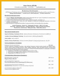 popular dissertation abstract writers service for mba phd thesis