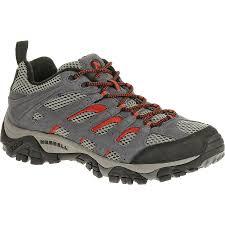 moab ventilator womens merrell moab ventilator hiking shoe style outdoor shoes