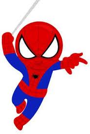 grafos superboys grafos superboy3 png imagenes