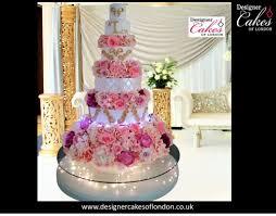 bespoke wedding cakes rosemary luxury wedding cakes london asian wedding cakes london