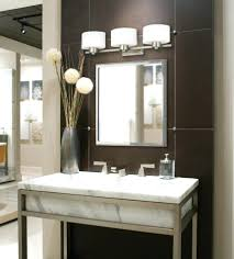 Bathroom Mirrors With Storage Ideas by 25 Best Diy Bathroom Mirror Cabinets Ideas On Pinterest Diy