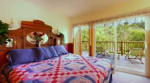 lodging river oregon book a lodge room on the deschutes riverimperial river co