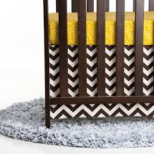 Sweet Potato Crib Bedding Sweet Potato Traffic Jam 3 Crib Set With Quilt