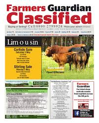 fg classified 24 april digital edition by briefing media ltd issuu