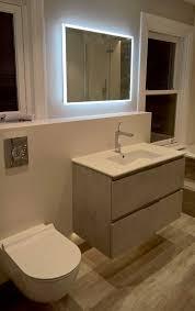 Bathroom Furniture London by Dlbuilding London Brian Family Bathroom