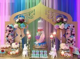 moroccan baby shower floral moroccan princess baby shower baby shower ideas themes