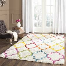 Playroom Area Rug Zoomie Rainbow Area Rug Rug Area Rugs And Room