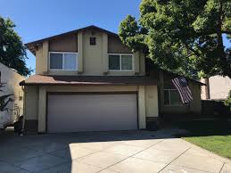 Kitchen Collection Vacaville by 400 Royal Oaks Court Vacaville Ca 95687 For Sale Re Max