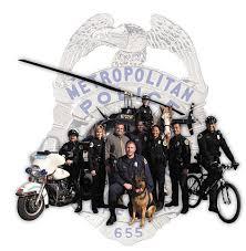 Madden Home Design The Nashville Nashville U003e Police Department U003e Administrative Services U003e Human