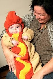 Hotdog Halloween Costume Tacoma Wa Kevinfreitas Net Halloween Costume Baby Dog