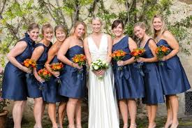 alfred sung bridesmaid dresses tuscan winery wedding alfred sung bridesmaid alfred sung