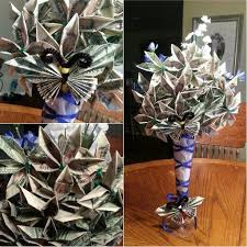 money bouquet 44 best money bouquet images on gift ideas gifts