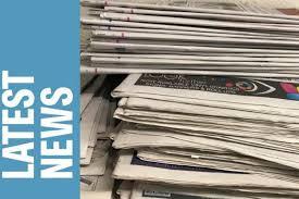 crash on a1 in northumberland northumberland gazette