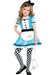 Halloween Costumes Toddler Girls 23 Costumes Images Costumes Halloween Ideas