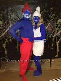 Halloween Costume Headless Man Holding Head Coolest Homemade Scary Halloween Costume Ideas Scariest