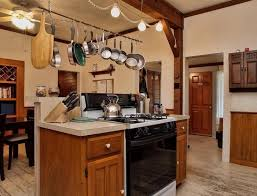 range in island kitchen image result for deal with a freestanding range in kitchen island