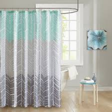 bathroom shower curtain decorating ideas picture 4 of 35 shower curtain with matching window valance