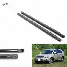 1996 lexus lx450 weight compare prices on lexus hood supports online shopping buy low