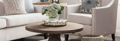 End Table Living Room Coffee Console Sofa End Tables For Less Overstock