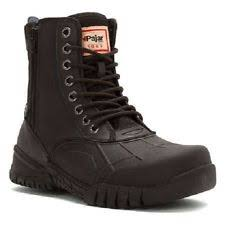 pajar s winter boots canada pajar winter s boots ebay